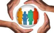 Gminna Strategia Rozwiązywania Problemów Społecznych - ankieta